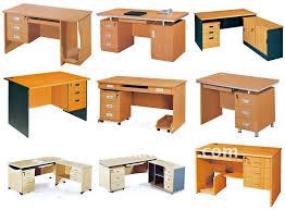 office computer desk. Pretty Folding Table/office Table/nice Training Table Office Computer Desk