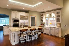 kitchen remodeling orange county ca wallpapers