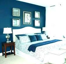 dark blue bedroom navy blue room navy blue bedroom ideas navy blue bedroom decorating ideas wall
