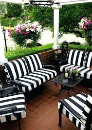 deep seat outdoor cushions ideas seating patio and chaise 24x24