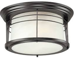 lighting fixture and supply allentown pa designs