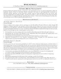 General Laborer Sample Resume Best of General Laborer Sample Resume Lespa
