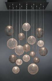 chandelier contemporary lighting gorgeous contemporary light fixtures ideas about ceiling lamps on lamp ideas balloon modern