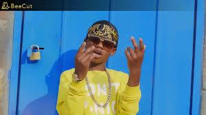 Zimbabwe's 14-Year-Old Singer Herman Rocks with New 'Zvandofarira ...