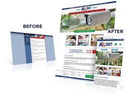 Website Design Winston Salem Why A Custom Site Is Key