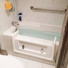 Oshawa Bath Cut-Outs | Safety Products| The Bath Specialists