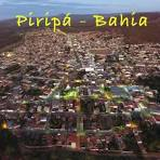 imagem de Pirip%C3%A1+Bahia n-11