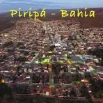 imagem de Piripá Bahia n-4