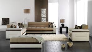 Modern Sofa Sets For Living Room Moon Sectional Sofa Sleeper
