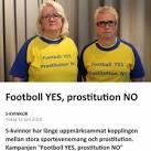 massage eskort stockholm chatta gay med kvinnor