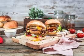 """Résultat de recherche d'images pour """"burger"""""""