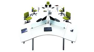 actiu office furniture. Actiu Office Furniture London Prisma Chairs Furniture: Full Size I