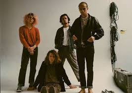 New single for Dot To Dot headliners Mystery Jets | Worksop Guardian