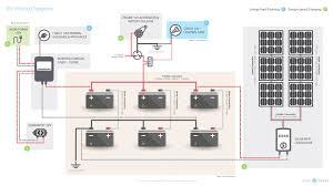 diy solar panel wiring diagram dolgular com wiring diagram for light switch at Diy Wiring Diagrams