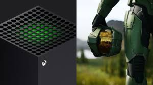 Rumour: July's Xbox Series X Event Will ...