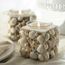 seashells decorating ideas art galleries photo of sea shell crafts table  decorations centerpiece ideas