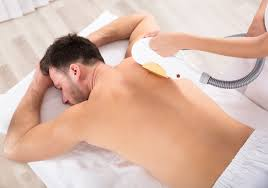 Image result for laser hair removal images