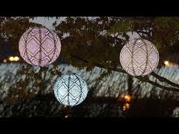 allsop home garden wheel easy solar led lighting