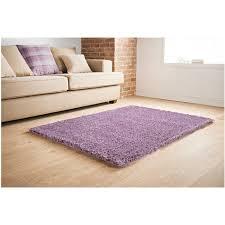 300811 chunky knit rug mauve edit1