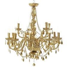 teardrop crystal chandelier teardrop