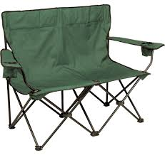 sofa two person folding chair trendy two person folding chair 23 18105835