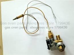thermocouple on gas fireplace full size of living rooms thermocouple for gas stove thermocouple replacement gas