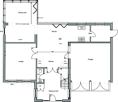 house plans uk bungalow bungalow converted into 4 bedroom house ground floor james