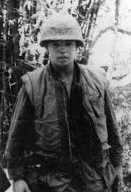 Combat Corpsman Combat Corpsman In Vietnam Free Content Themountainmail Com