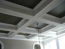 crown molding rope lighting tray ceiling big home depot ceiling lights outdoor ceiling lights