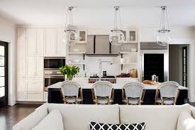 black kitchen lighting. Pulley Pendant Light Kitchen Transitional With Round Glass Lights Black And Lighting E