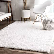 White Carpet Bedroom white carpet bedroom the best taupe living