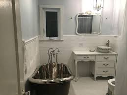 can i paint my bathtub wall ideas
