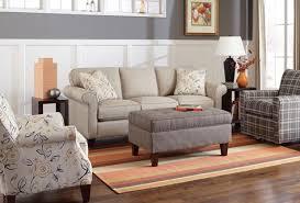oldbrick furniture. Ingenious Inspiration Old Brick Furniture Co Creative Decoration Oldbrick L