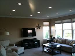 recessed lighting 2 recessed lighting 1