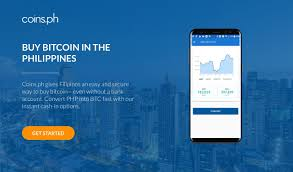 The philippine peso is divided into 100 centavos. Buy Bitcoin In The Philippines Coins Ph