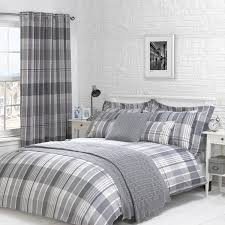 surprising check duvet covers uk 96 about remodel king size duvet covers with check duvet covers uk
