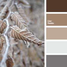furniture color matching. Colors Of Fall 2016 Furniture Color Matching