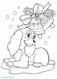 Disney Wedding Coloring Pages With Princess Download Printable