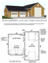 rv workshop plans. rv garage on pinterest | metal barn kits, plans free and . workshop a