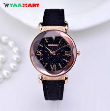 womens watches leather watch womens leather strap watches womens women s casual watch