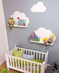 deco murale chambre bebe garcon chambre bébé toys r us nouveau stock deco murale pour