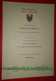 Replica Degree Certificates Uk Novelty Degree Certificates Fake Ba Degree Certificate Hola