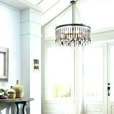 foyer lighting foyer lighting pendant foyer lighting way contemporary foyer pendant lighting pendant foyer lighting foyer lighting