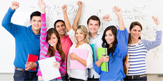accounting assignment help online best uk usa  submit your assignment