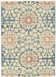 Carpet Pattern Background Home Khyber ABC Carpet U0026 Home Background Pattern