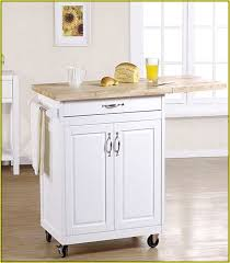 dishy big lots kitchen island contains on best islands dining chairs