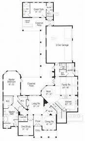 Pool house plans with garage Portable Pool Guest House Plans House Plan House Plans Guest House Plans With Garage Shopforchangeinfo Guest House Plans House Plan House Plans Guest House Plans With