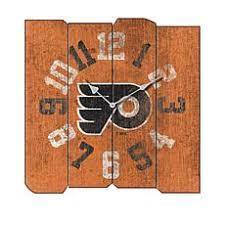 Selling Flyers Past 90 Days Best Selling Philadelphia Flyers Hsn