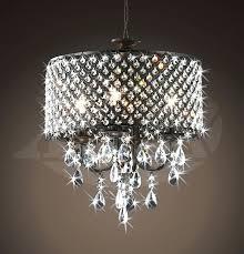 crystal chandelier parts light round antique bronze brass preview medium c 10 light crystal chandelier
