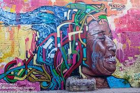 street art of cartagena photo essay dj lutrans americas dexs street art getsemani cartagena